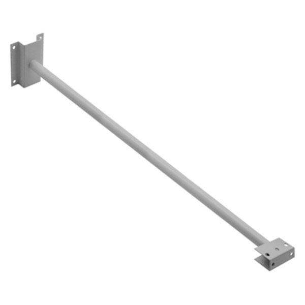 100 cm vægophæng til LED-spotlight Guell 1/2