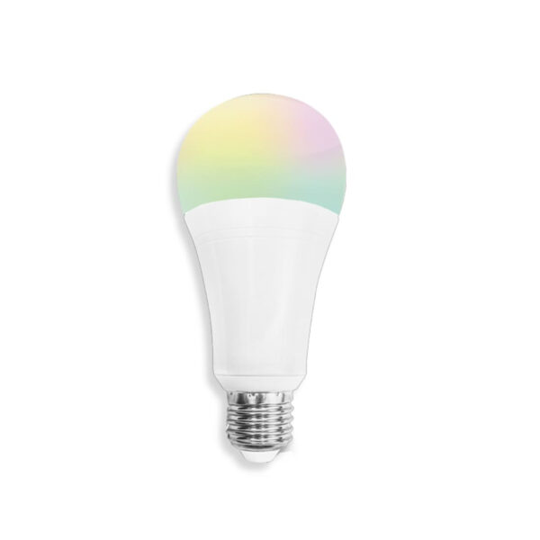 12w Zigbee Smart E27 RGB+CCT (Philips HUE kompatibel)
