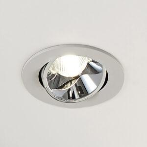 Arcchio Franjo LED-downlight, 20-40° 12,6 W 4.000K