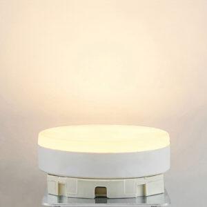 Arcchio LED-pære GX53 11 W 3.000 K