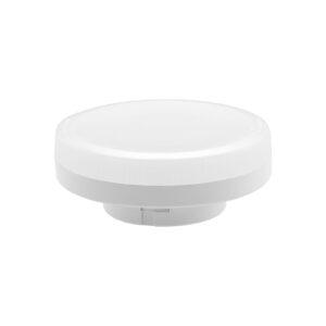 Arcchio LED-pære GX53 7 W 3.000 K