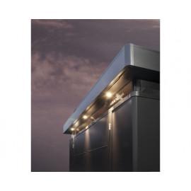 Biohort Forbedret for udvendig belysning 4 m