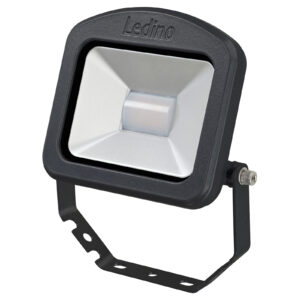 Charlottenburg LED-spotlight sort 3.000K 10W