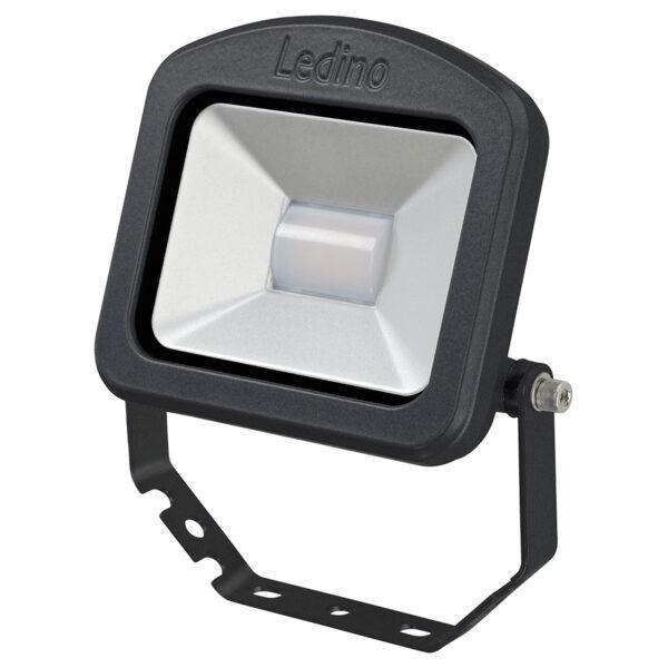 Charlottenburg LED-spotlight sort 3.000K 10W