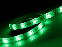 DELTACO SMART HOME LED strip, RGB, 270
