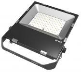 DIOLUM WL LED projektør 150W/830 (18000 lumen) IP65