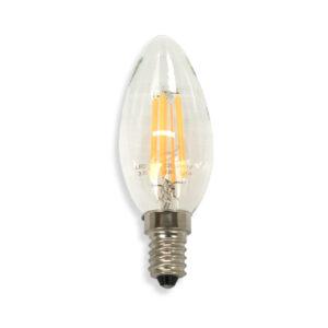 ENVILAR E14 3.5W LED