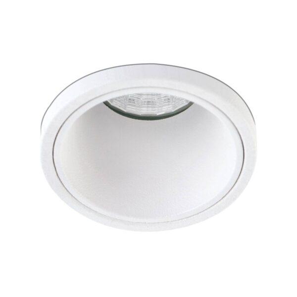 Fox Trimless LED-downlight, dæmpbar