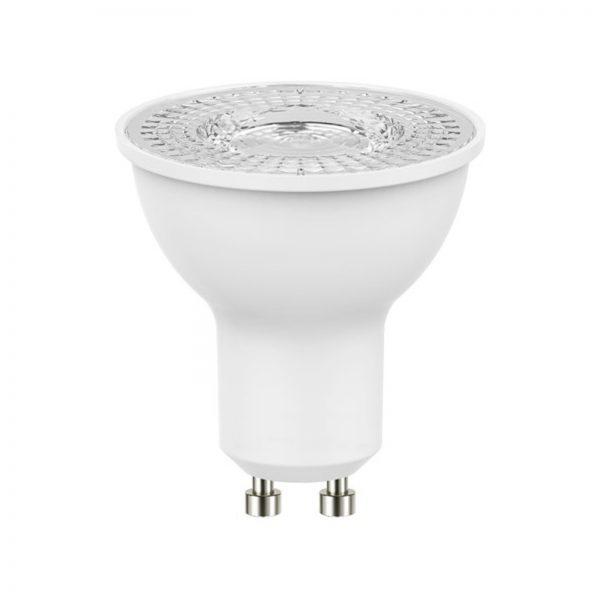 GU10 ES50 4,5W 830 LED reflektorpære 110°