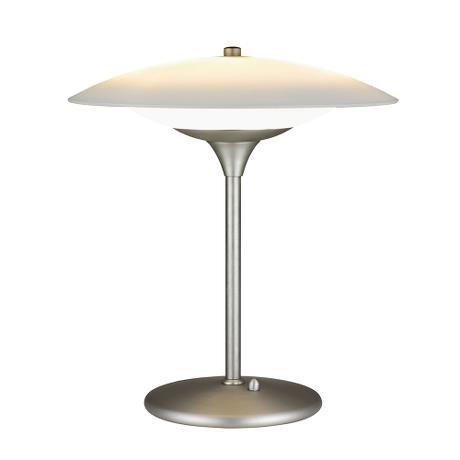 Halo Design Baroni Bordlampe Opal-Ø40 cm-H45