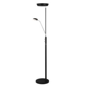 Halo Design Vegas LED Uplight Gulvlampe