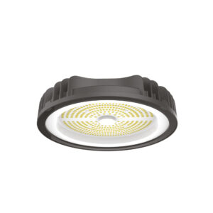 Industrilampe Rio 100w UFO LED Highbay - 4000K - 11.000lm