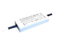 LED DRIVER 12VDC 0-40W, 0-3.5A, Dimmable IP64