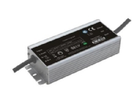 LED DRIVER Constant Voltage 24VDC, 100W, IP67 - STANDARD
