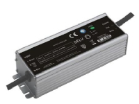 LED DRIVER Constant Voltage 24VDC, 150W, IP67 - STANDARD