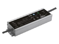 LED DRIVER Constant Voltage 24VDC, 200W, IP67 - STANDARD