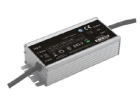 LED DRIVER Constant Voltage 24VDC, 75W, IP67 - STANDARD