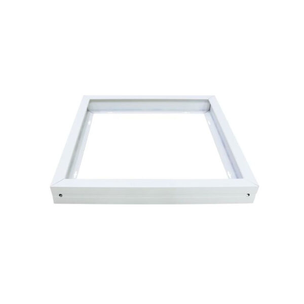 LED Panel Ramme   30x30   42mm