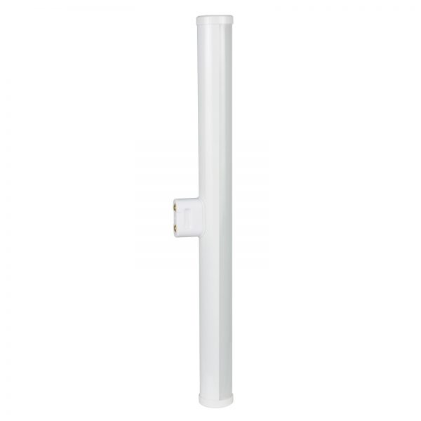 LED-linjepære S14d 3,5W 827 1-sokkel 300mm