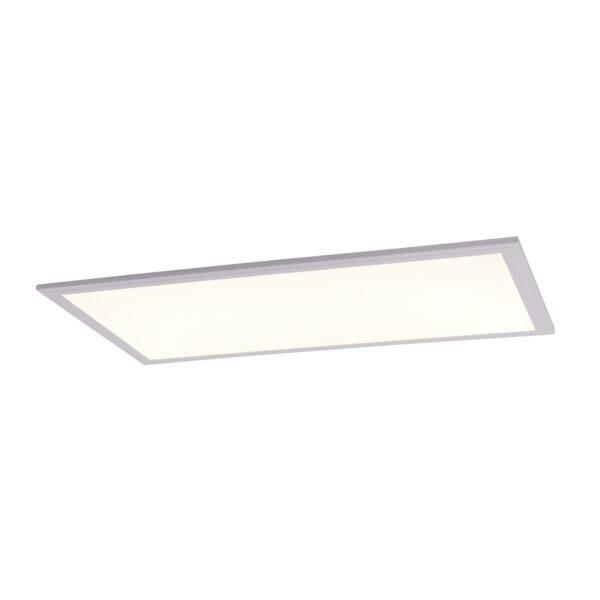 LED-panel 1298003 til af-/montering, 60x30 cm