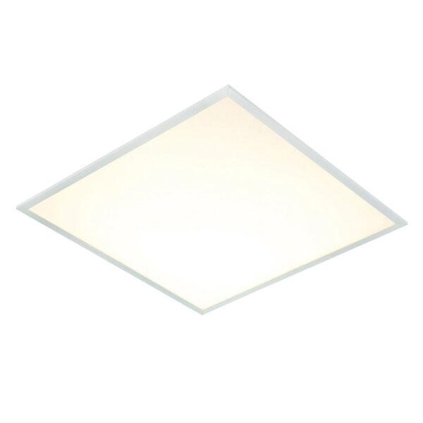 LED-panel PAN40U2-952 40 W Ra90 4.000 K IP20