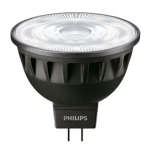 LED-reflektor GU5,3 MR16 6,5W Expert Color 940