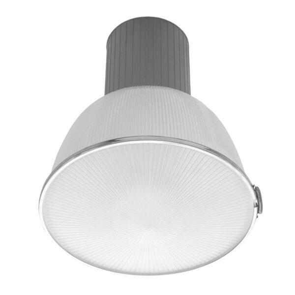 LED-spotlight t. hal med prisme-reflektor, 4.000 K