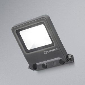 LEDVANCE Endura Floodlight LED udendørs spot 10W