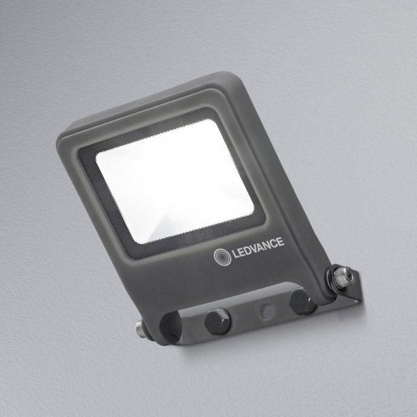 LEDVANCE Endura Floodlight LED udendørs spot 10W