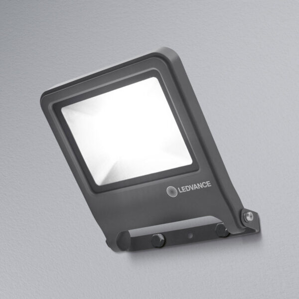 LEDVANCE Endura Floodlight LED udendørs spot 50W