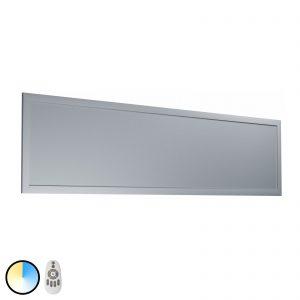 LEDVANCE Planon Plus LED-panel 120x30cm 30W CCT