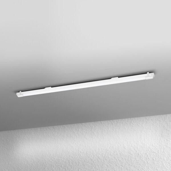 LEDVANCE Power Batten LED-loftlampe 120 cm 3.000 K