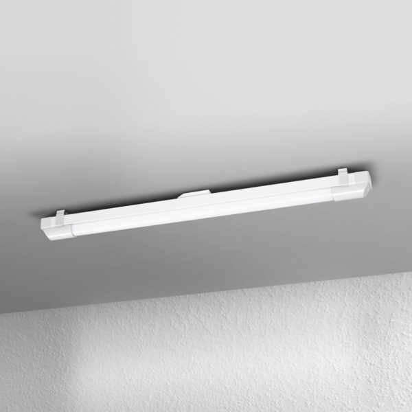 LEDVANCE Power Batten LED-loftlampe 60 cm 4.000 K