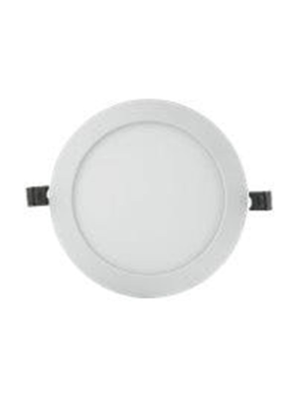 LEDVANCE downlight led slim value 180 17w/3000k