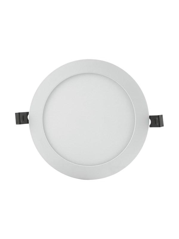 LEDVANCE downlight led slim value 205 22w/3000k