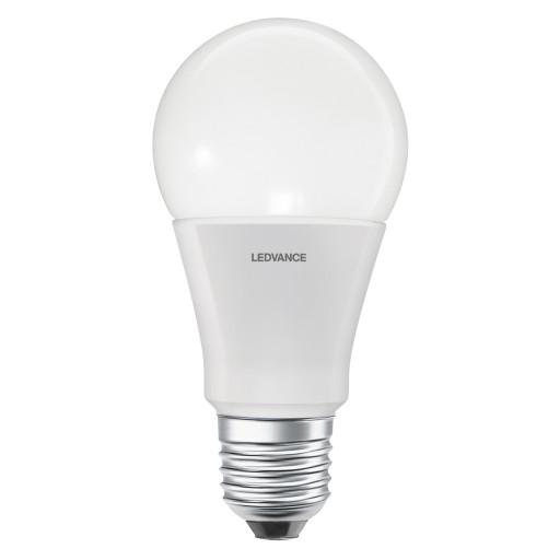 LEDvance Smart + Standard 14W E27, WiFi - 3-pak