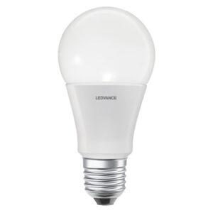 LEDvance Smart+ Standard 9,5W 2700K E27, WiFi