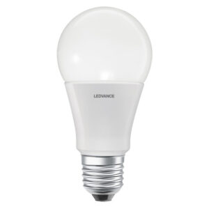 LEDvance Smart+ Standard 9W 2700K E27, WiFi - 3-pak