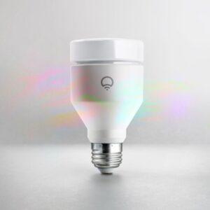 LIFX Color Smart Bulb - V3