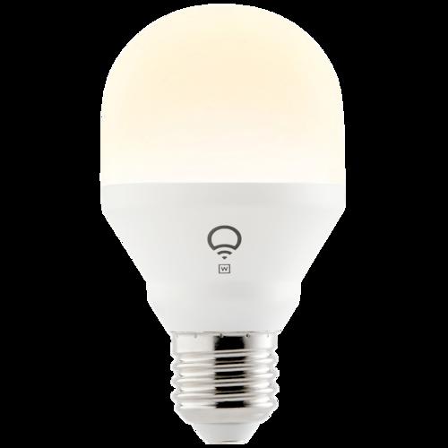LIFX Mini White LED pære (E27)