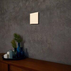 Ledvance Planon Frameless Square LED-panel 30x30cm
