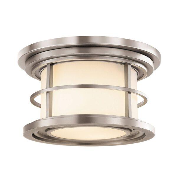 Lighthouse loftlampe til udendørs brug