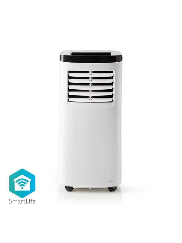 Nedis Smart WiFi Air Conditioner