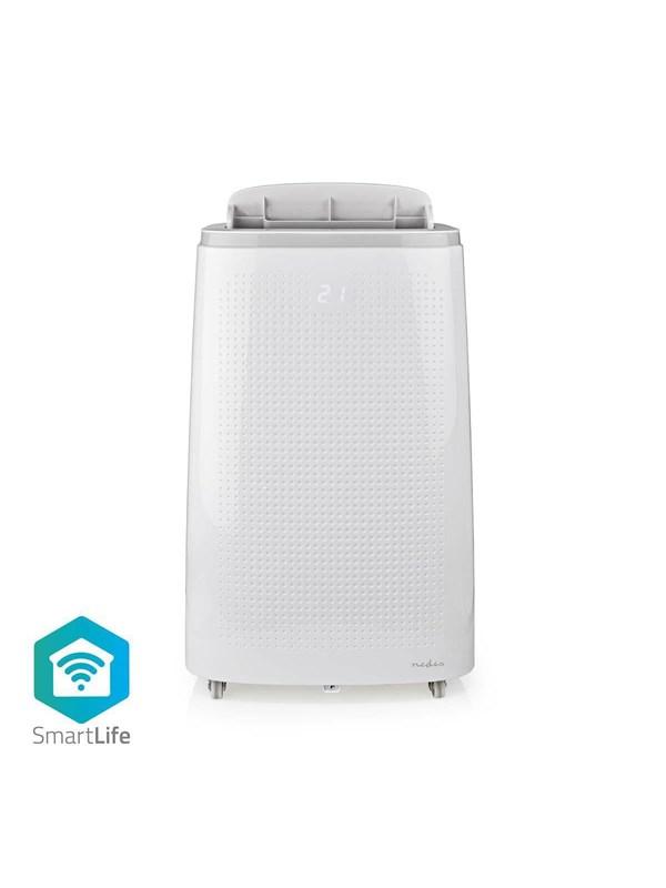 Nedis Smart WiFi Airconditioner