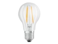 OSRAM LED Retrofit CLASSIC A - LED-filament-lyspære