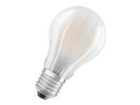 OSRAM Retrofit CLASSIC A - LED-filament-lyspære