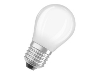 OSRAM Retrofit CLASSIC P - LED filament light bulb