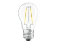 OSRAM Retrofit CLASSIC P - LED-filament-lyspære