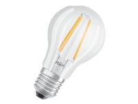 OSRAM SUPERSTAR CLASSIC A - LED filament light bulb