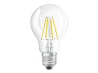 OSRAM SUPERSTAR CLASSIC A - LED-filament-lyspære